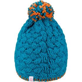 Marmot Denise - Accesorios para la cabeza Niños - azul